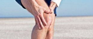 Knee pain - join our research